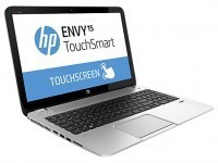 Notebook HP 15T-J100 8GB i7