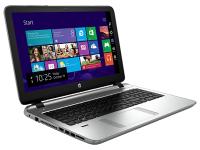 Notebook HP 15T-K000 16GB i7
