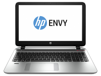 Notebook HP 17T-K000 16GB i7 no Paraguai