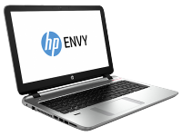 Notebook HP 17T-K000 16GB i7