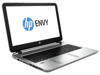 Notebook HP 17T-K000 16GB i7