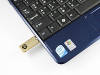 Pen Drive HP C335W 8GB