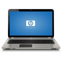 Notebook HP DV7-6187CL i7 no Paraguai