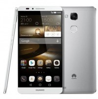 Celular Huawei Ascend Mate 7 16GB no Paraguai