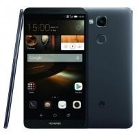 Celular Huawei Ascend Mate 7 16GB