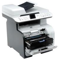 Impressora HP LASERJET CM2320NF