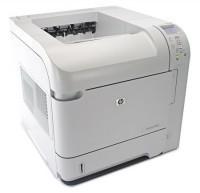 Impressora HP Laserjet HOLJ-P4014N