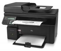 Impressora HP Laserjet M1212NF Pro no Paraguai