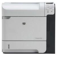 Impressora HP Laserjet P4015N