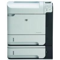 Impressora HP LASERJET P4515X