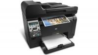 Impressora HP Laserjet Pro 100 M175NW no Paraguai