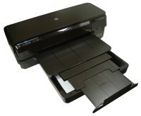 Impressora HP Officejet 7110