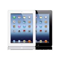 Tablet Apple iPad 4 4G 128GB