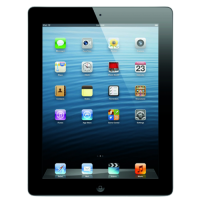 Tablet Apple iPad 4 4G 16GB