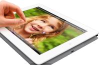 Tablet Apple iPad 4 Wifi 128GB