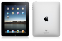 Tablet Apple iPad 4 Wifi 128GB