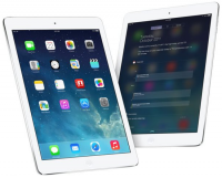Tablet Apple iPad Air 4G 128GB