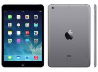 Tablet Apple iPad Air 4G 32GB
