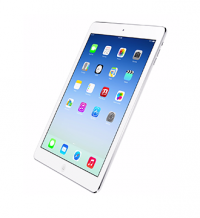 Tablet Apple iPad Air 4G 64GB