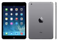 Tablet Apple iPad Air WiFi 32GB