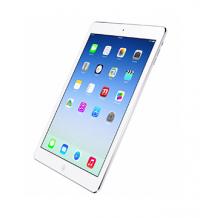 Tablet Apple iPad Air WiFi 64GB