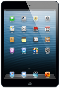 Tablet Apple iPad Mini 2 4G 16GB