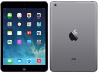 Tablet Apple iPad Mini 2 4G 32GB