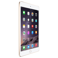 Tablet Apple iPad MINI 3 4G 128GB