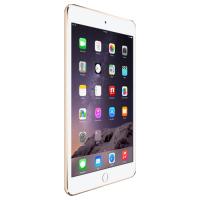 Tablet Apple iPad MINI 3 4G 128GB