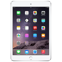 Tablet Apple iPad MINI 3 4G 16GB