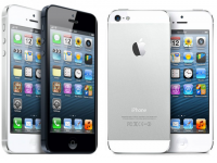 Celular Apple iPhone 5s 16GB