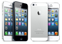 IPHONE 5S 32GB A1457 4G SILVER ANATEL
