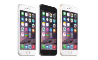 Celular Apple iPhone 6 64GB