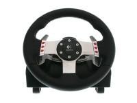 Joystick / Controle Logitech G27 RACING WHEEL