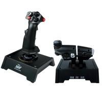Joystick / Controle Saitek X65 PRO FLIGHT