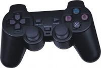 Joystick / Controle Sony DUALSHOCK 2