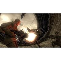 Joystick / Controle Sony DUALSHOCK 3 (RESISTANCE 1)