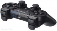 Joystick / Controle Sony DUALSHOCK 3
