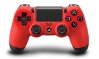 Joystick / Controle Sony DUALSHOCK 4