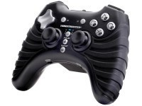 Joystick / Controle Thrustmaster T-WIRELES RUMBLE FORCE 3 no Paraguai