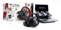 Joystick / Controle Thrustmaster T500 RS