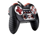 Joystick / Controle Thrustmaster TRIGGER 3 in 1