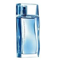 Perfume Kenzo L'Eau Par Masculino 100ML no Paraguai