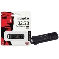 Pen Drive Kingston DT111 32GB