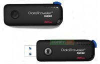 Pen Drive Kingston DTSE8 32GB