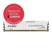 Memória para PC Kingston HYPERX FURY 4GB 1600MHZ