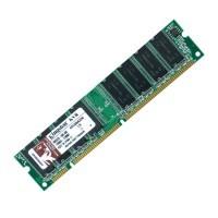Memória para PC Kingston Memória 2GB 800MHZ