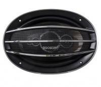 Kit de Som / Alto-Falante para Automóveis Booster BS-6994S 2800W