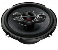 Kit de Som / Alto-Falante para Automóveis Pioneer TS-A1685S 350W