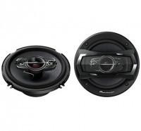 Kit de Som / Alto-Falante para Automóveis Pioneer TS-A1675S 300W